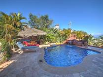 Multifamily Dwellings for Sale in Monte Calvario, La Cruz De Huanacaxtle, Nayarit $1,100,000