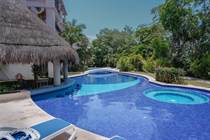 Homes for Sale in Residential Turquesa, Puerto Aventuras, Quintana Roo $149,000