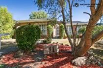 Homes Sold in Frankston South, Frankston City, Victoria $590,000