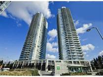 Homes for Sale in Infinity, Surrey, British Columbia $367,300