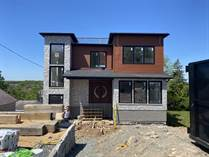 Homes for Sale in Woodlawn, Dartmouth, Nova Scotia $959,900