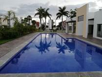 Homes for Sale in Nuevo Vallarta, Nayarit $275,000