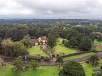 Homes for Sale in San Rafael, Heredia, Heredia $1,200,000