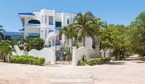 Homes for Sale in Playa del Carmen, Quintana Roo $355,000