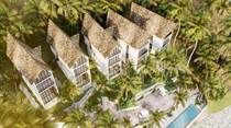 Homes for Sale in Sayulita, Nayarit $290,000