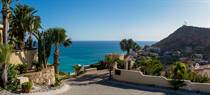 Lots and Land for Sale in Tourist Corridor, SAN JOSE DEL CABO , Baja California Sur $430,000