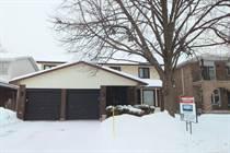 Homes Sold in Riverside Park, Ottawa, Ontario $999,000