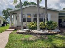 Homes for Sale in Riverside Club, Ruskin, Florida $124,950