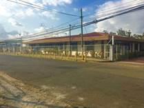 Commercial Real Estate for Rent/Lease in Uruca, San José $15,000 monthly