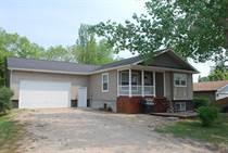 Homes for Sale in Saskatchewan, Island View, Saskatchewan $248,000