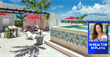 Homes for Sale in EJIDO SUR PLAYA DEL CARMEN, Playa del Carmen, Quintana Roo $1,250,000