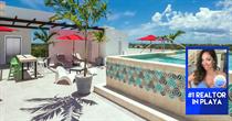 Homes for Sale in EJIDO SUR PLAYA DEL CARMEN, Playa del Carmen, Quintana Roo $1,250,000
