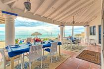 Homes for Sale in Las Conchas, Puerto Penasco/Rocky Point, Sonora $769,000