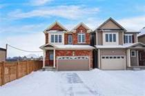 Homes Sold in Angus, Essa, Ontario $539,990