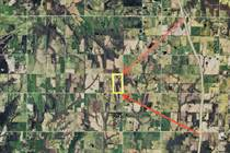 Lots and Land for Sale in Paola, Kansas $600,000
