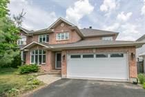 Homes Sold in Bridlewood, Kanata, Ontario $749,900