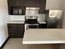 Condos for Rent/Lease in Santa Ana, San José $1,200 monthly