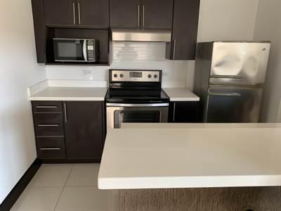 Lindo Apartamento 2 Hab y 2 Baños Amoblado