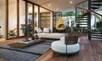 Homes for Sale in Aldea Zama, Tulum, Quintana Roo $404,900