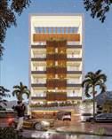Homes for Sale in Los Gaviotas, La Cruz De Huanacaxtle, Nayarit $137,862
