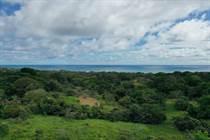 Lots and Land for Sale in Esterillos Este, Esterillos, Puntarenas $104,000