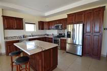 Homes for Sale in El Dorado Ranch, San Felipe, Baja California $129,000