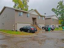 Multifamily Dwellings for Sale in Brooklyn Center, Minnesota $1,225,000