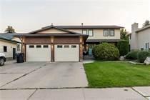 Homes for Sale in Lethbridge, Alberta $539,000