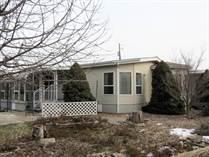 Homes Sold in Okanagan Landing, Vernon, British Columbia $187,500