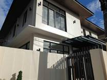 Homes for Sale in Bf Homes Paranaque, Paranaque City, Metro Manila ₱24,500,000