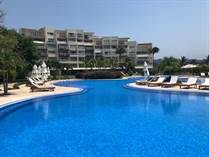 Condos for Sale in La Cruz De Huanacaxtle, Nayarit $8,000,000