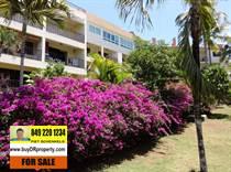 Condos for Sale in Batey Sosua, Sosua, Puerto Plata $63,900