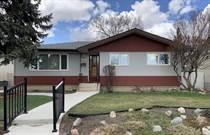 Homes for Sale in Glengarry, Edmonton, Alberta $320,000