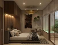 Homes for Sale in Aldea Zama, Tulum, Quintana Roo $249,900
