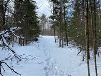Lots and Land for Sale in Ardoch, Ontario $39,900