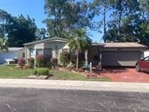 Homes Sold in North Fort Myers, Florida $72,900
