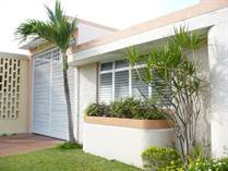 Homes for Sale in Rio Piedras, San Juan, Puerto Rico $175,400