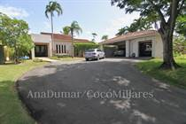 Homes for Sale in Dorado Beach East, Dorado, Puerto Rico $5,800,000