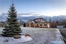 Homes for Sale in Ridgeway, Ontario $799,000