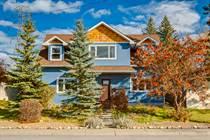 Homes Sold in Wildwood, Calgary, Alberta $629,000