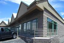 Commercial Real Estate for Rent/Lease in Cedar City Central, Cedar City, Utah $2,258 monthly