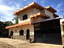 Homes for Sale in La Peñitas, Nayarit $259,000