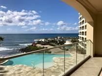 Condos for Sale in LAS OLAS GRAND ROSARITO, Playas de Rosarito, Baja California $165,000