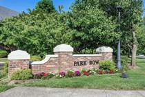 Homes for Sale in Park Row, Central Islip, New York $369,000