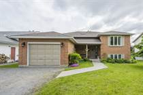 Homes for Sale in Sidney Ward, Quinte West, Ontario $399,500