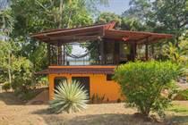 Homes for Sale in Ojochal, Puntarenas $196,000