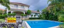 Homes for Sale in Hispaniola Residencial , Sosua, Puerto Plata $255,000