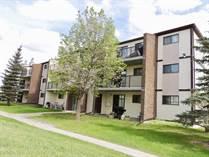 Condos for Sale in River Park South, Winnipeg, Manitoba $159,900