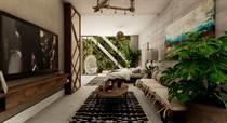 Homes for Sale in Aldea Zama, Tulum, Quintana Roo $109,787