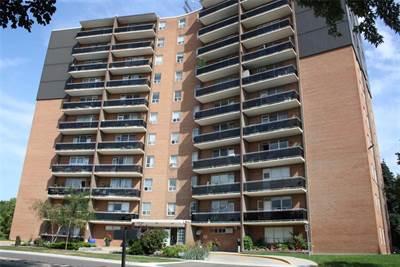 3145 Queen Frederica Dr, Suite 200, Mississauga, Ontario
